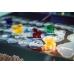 Настольная игра. Имаджинариум (11664)
