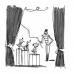 Шоколадные каникулы. Приключения семейки из Шербур