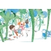 Джек и дерево флумбрикос