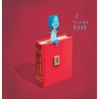 Я из мира книг