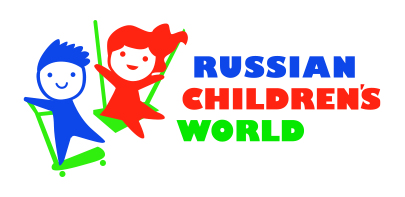 Russian Children's World