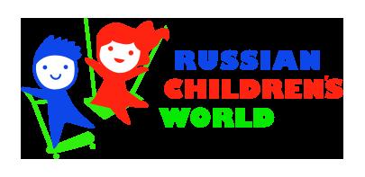 Russian Children's World